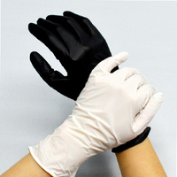 //rornrwxhlkqj5q.leadongcdn.com/cloud/ilBqkKliSRqpjikkmii/gloves-for-sensitive-skin.jpg