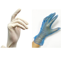//rornrwxhlkqj5q.leadongcdn.com/cloud/imBqkKliSRmqipkplmj/difference-between-latex-and-vinyl-gloves.jpg