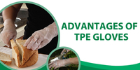 //jprnrwxhlkqj5q.leadongcdn.com/cloud/liBqkKliSRkimjjjpjio/advantages-of-TPE-gloves.jpg
