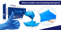 //iqrnrwxhlkqj5q.leadongcdn.com/cloud/llBqkKliSRkimknirrin/what-to-consider-when-buying-disposable-gloves.jpg