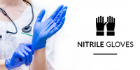 //iqrnrwxhlkqj5q.leadongcdn.com/cloud/loBqkKliSRqijrjipkin/what-are-nitrile-gloves.jpg